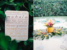 SECRET ISLAND WEDDING PHOTOGRAPHER   ELIZABETH + JAKE   Hawaii Wedding and Engagement Photographer   iFloyd Photography   Photography For The Modern Bride