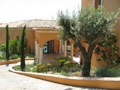 Villa de Rêve #Beverlysaintemaxime #BeverlySainteMaxime #BeverlyFrance #Beverly #Immobilier #villa #luxe #prestige #hautdegamme #SainteMaxime #SaintTropez #Sttropez #golfedesainttropez