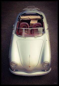 https://flic.kr/p/jiw8Mn | 356 Speedster