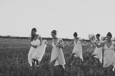 Byron Bay Wedding Photographer | Ryder Evans Photography | Brisbane | Australia | Worldwide