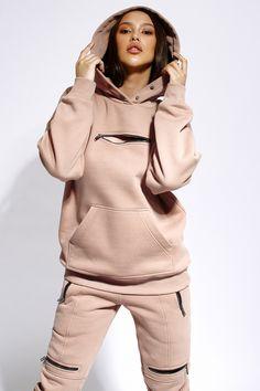 Internet Store, Sport Fashion, Hoodies, Sweatshirts, I Dress, Duster Coat, Rain Jacket, Windbreaker, Street Wear