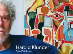 The great Canadian painter, Harold Klunder Canadian Painters, Canadian Artists, Abstract, Painting, Image, Decor, Summary, Decoration, Painting Art