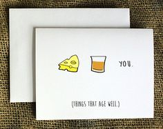 Witty romantic and uplifting things to say in a birthday card witty romantic and uplifting things to say in a birthday card card sentiments birthdays and funny birthday quotes bookmarktalkfo Choice Image