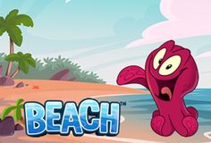 Beach - http://freecasinogames.directory/beach/