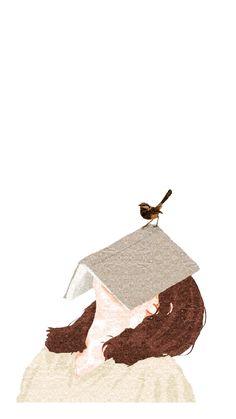 Wallpaper Images Hd, Cute Wallpaper Backgrounds, Cute Cartoon Wallpapers, Galaxy Wallpaper, Disney Wallpaper, Iphone Wallpaper, Cute Pastel Wallpaper, Aesthetic Pastel Wallpaper, Girl Illustration Art