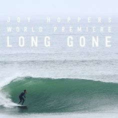 Watch out! Episode 4: LONG GONE is coming. Live on >> (link in bio) #hopforjoy #surf #outdoors #travel #nature #adventure #peru #ecuador #roadtrip by joyhoppers