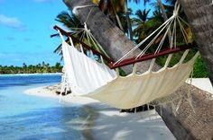 Die dominikanische Republik bietet viel mehr als Traumstrände. Findet Tipps für Sehenswürdigkeiten und zum Ausgehen. Jetzt die Domrep besuchen!