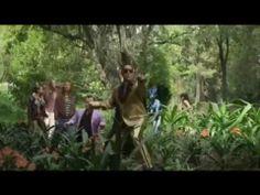 La La Land (Aitor Wilzig Radio Mix)