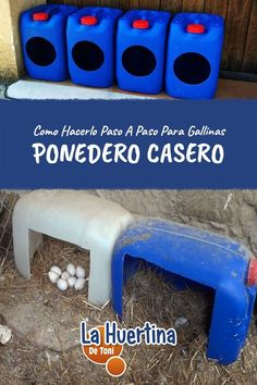 Backyard Chicken Coop Plans, Portable Chicken Coop, Chicken Garden, Chickens Backyard, Chicken In The Corn, Homemade Swimming Pools, Chicken Tunnels, Chicken Nesting Boxes, Farm Lifestyle