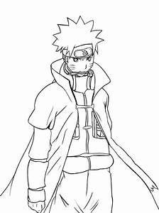 Naruto Shippuden Para Colorir Resultados Yahoo Search Da Busca