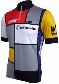 23 Best Cycling Jerseys images  135c799dc