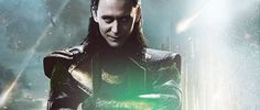 I love that evil man.<--not evil.<---he's a God you pathetic creatures and you are all beneath him!!
