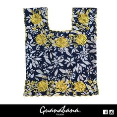#Guanabaneando www.facebook.com/guanabanayuc