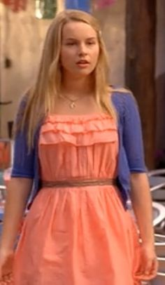1000+ images about Lemonade Mouth Outfits on Pinterest ...