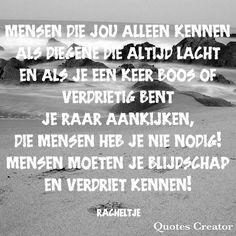 True..❤