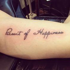 Loveeeeeee Mikey Murphy tattoo