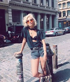 Find More at => http://feedproxy.google.com/~r/amazingoutfits/~3/toHCWn-59Ys/AmazingOutfits.page
