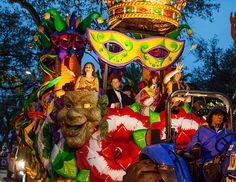 Image from http://a.abcnews.com/images/Travel/gty_mardi_gras_10_nt_130212_ssh.jpg.