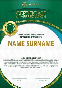 Luxury diploma and certificate template vector design 05 - https://www.welovesolo.com/luxury-diploma-and-certificate-template-vector-design-05/?utm_source=PN&utm_medium=welovesolo59%40gmail.com&utm_campaign=SNAP%2Bfrom%2BWeLoveSoLo