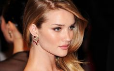 rosie huntington whiteley | New Rosie Huntington-Whiteley Full HD Wallpaper #5946 | Just another ...