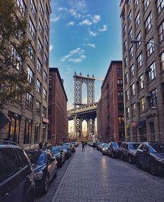 Dazzling  by #newyork_photographer : @giogio2511    mention and tag @newyork_photographer to get reposted   #newyork #newyorker #newyork_ig #newyorknewyork #newyorklife #newyorkcity #ny #photographer #newyorkphotographer #photographer