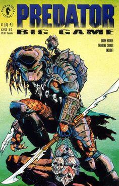 #ClippedOnIssuu from Predador o grande jogo # 02 de 04