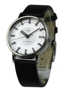 Alba Japan Domestic AAAA101_japan Watches Alba Japan Domestic Alba Riki Watanabe Automatic Watches at Bodying.my