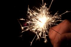 <p>2015 is just around the corner! Here are our resolutions to help the planet this year.</p>