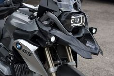 Bmw Gs Lc | bmw gs lc, bmw gs lc 1200, bmw gs lc 2013, bmw gs lc 2014, bmw gs lc 2015, bmw gs lc 2016, bmw gs lc accessories, bmw gs lc problem, bmw gs lc review, bmw gs lc weight