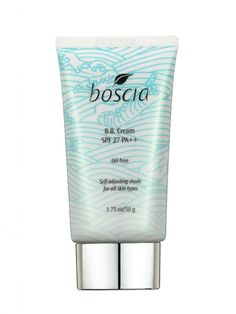 The 17 Best BB and CC Creams  Since BBs are designed to be multitaskers, finding the best one requires prioritizing: Choose one based on your primary complexion concern, and the other benefits will follow. Here, our picks. Photo here: Boscia BB Cream