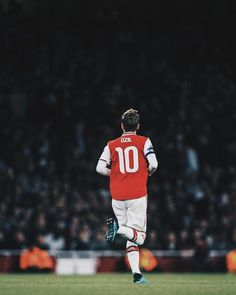 Ozil Mesut, Mesut Ozil Arsenal, Arsenal Fc Players, Arsenal Soccer, Football Soccer, Football Players, Arsenal Wallpapers, Don Juan, The Magicians