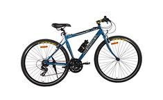 8f8b6b8618b Deals, Discount and Coupons - PaisaOne. Buy BicycleBikePerformance ...