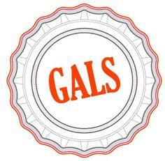 Geneseo Alliance of Ladies (GALS)