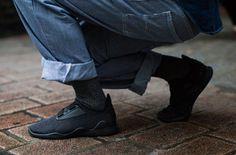 http://SneakersCartel.com The Puma Mostro Will Return Next Year #sneakers #shoes #kicks #jordan #lebron #nba #nike #adidas #reebok #airjordan #sneakerhead #fashion #sneakerscartel http://www.sneakerscartel.com/the-puma-mostro-will-return-next-year/