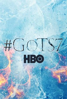 Game of Thrones Season 7 officially premiers on Sun., July 16, 2017 on HBO.