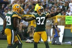 Sam Shields Signs Restricted Free Agent Tender with Packers - http://jerseyal.com/GBP/2013/06/03/sam-shields-signs-restricted-free-agent-tender-with-packers/ http://jerseyal.com/GBP/wp-content/uploads/2013/02/cornerbacks-300x202.jpg