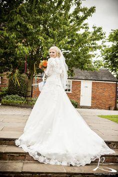 #AlrewasHayes #Weddings #WeddingPhotography #WeddingPhotographer #WeddingIdeas #WeddingInspiration #Bride