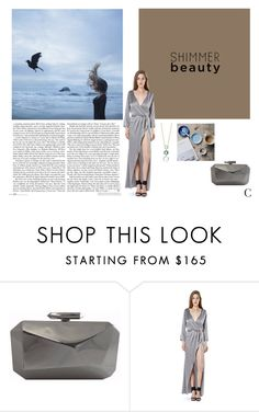 """""""Swaying Candy"""" by couturecandy ❤ liked on Polyvore featuring Treesje, Again and modern"""