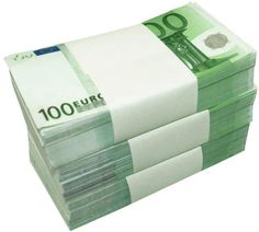 Деньги являются частью моей жизни,но я не принадлежу им !