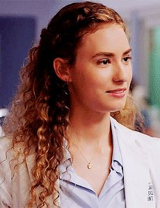 Rachel DiPillo: Chicago Med Chicago Med, Chicago Fire, Star Students, Into The Fire, Greys Anatomy, Character Inspiration, Tv Shows, Image Search, Mad