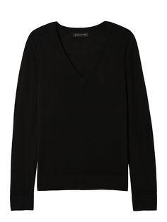 Zimaes-Women Tassels Hooded Mini Pullover Scoop Neck Sweatshirts Top