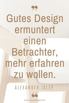 #zitate, # RiesProDesign Awesome Quotes, Famous Qoutes, Tuck Everlasting, Design Quotes, Pretty Words, Thoughts, Architecture, Timber Wood