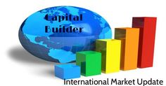 International Market Update by Capital Builder 5 Oct 16 GOLD $ 1275.45 SILVER $ 17.96 COPPER $ 322.20 CRUDE $ 49.13 INR 66.59 Read More: http://www.capitalbuilder.co.in/ Contact: 7316559555  Email:-support@capitalbuilder.in #CommodityTipsProvider  #ForexCalls #McxTips #CapitalBuilder #StockMarketTipsIndia #StockFutureTipsProvider #NSETips #BestStockTipsProviderinIndore #BestStockMarketAdvisoryinIndore #InternationalMarketUpdate