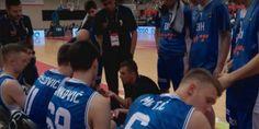 Kadetska košarkaška reprezentacija Bosne i Hercegovine pretrpjela je prvi poraz na Svjetskom prvenstvu u Španiji. Nakon što su u prvom kolu pobijedili...