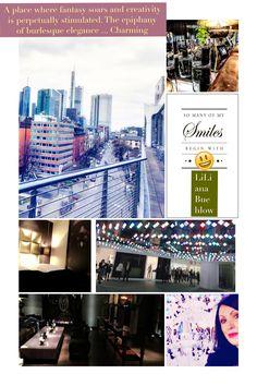 Epiphany, I Smile, Burlesque, Lily, Fantasy, Lifestyle, Elegant, Luxury, Places