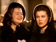 Gone With the Wind - Gone with the Wind Image (4369775) - Fanpop
