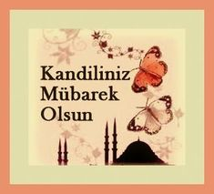 N.ünal Turkey, Signs, Decor, Decoration, Turkey Country, Shop Signs, Decorating, Sign, Deco