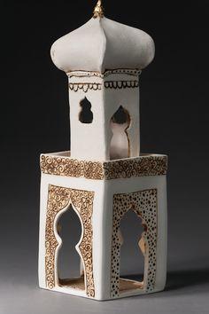 the oasis - merrie tomkins...ceramic artist