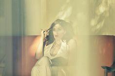 Playboy July/August 2015 - Album on Imgur