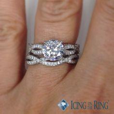 24 Best Engagement Ring Selfies Images On Pinterest Selfie